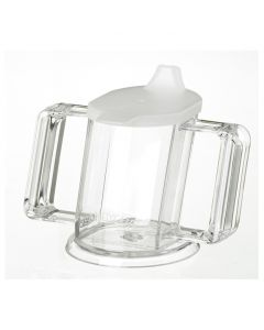 Handy Cup 237ml