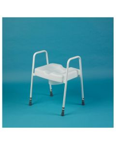Days Toileting Seat Aid