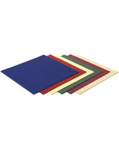 Tork Wipeable Table Cover