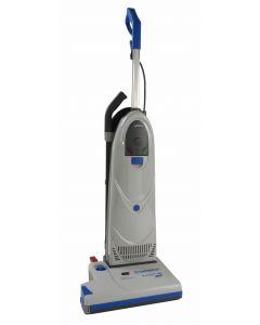 Lindhaus Dynamic Professional Upright Vacuum 380E