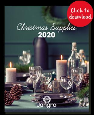 Christmas Supplies 2020